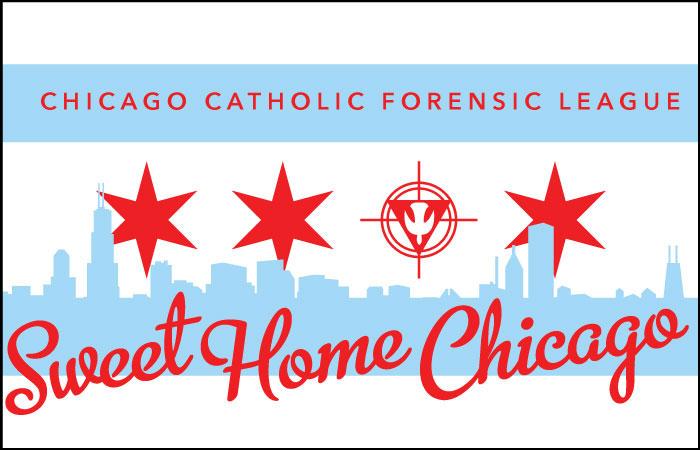 ChicagoCFL.org