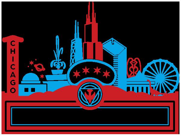 Chicago Catholic Forensic League